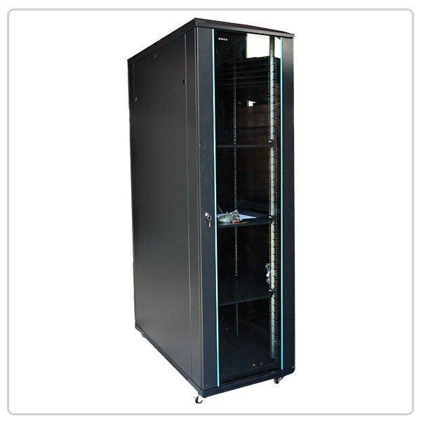 Шкаф телекоммуникационный 19