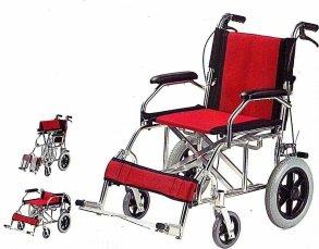 Транспортная коляска 863LABJ