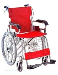 Функциональная детская коляска 801LJ