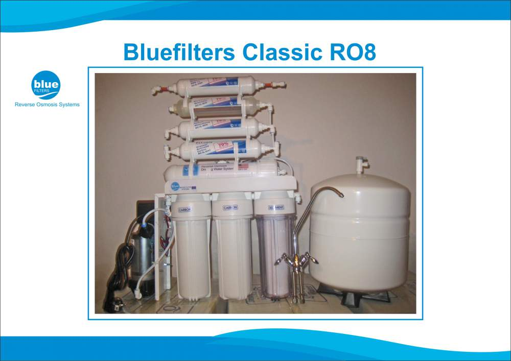 Buy Filters for water purification household