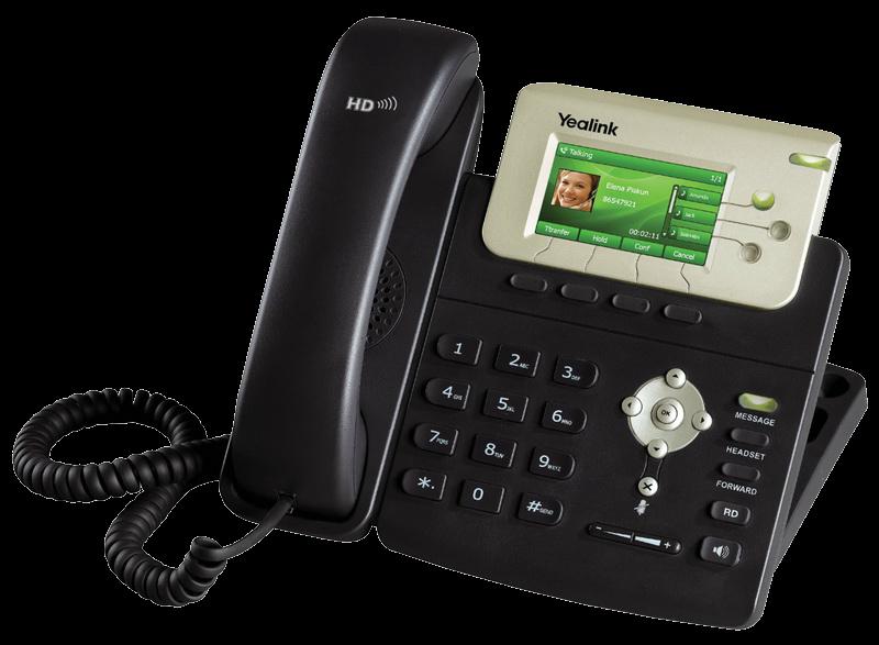 Buy IP Yealink SIP32G phone