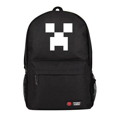 молодежные рюкзаки сумки и кошельки-магазин прикольных значков