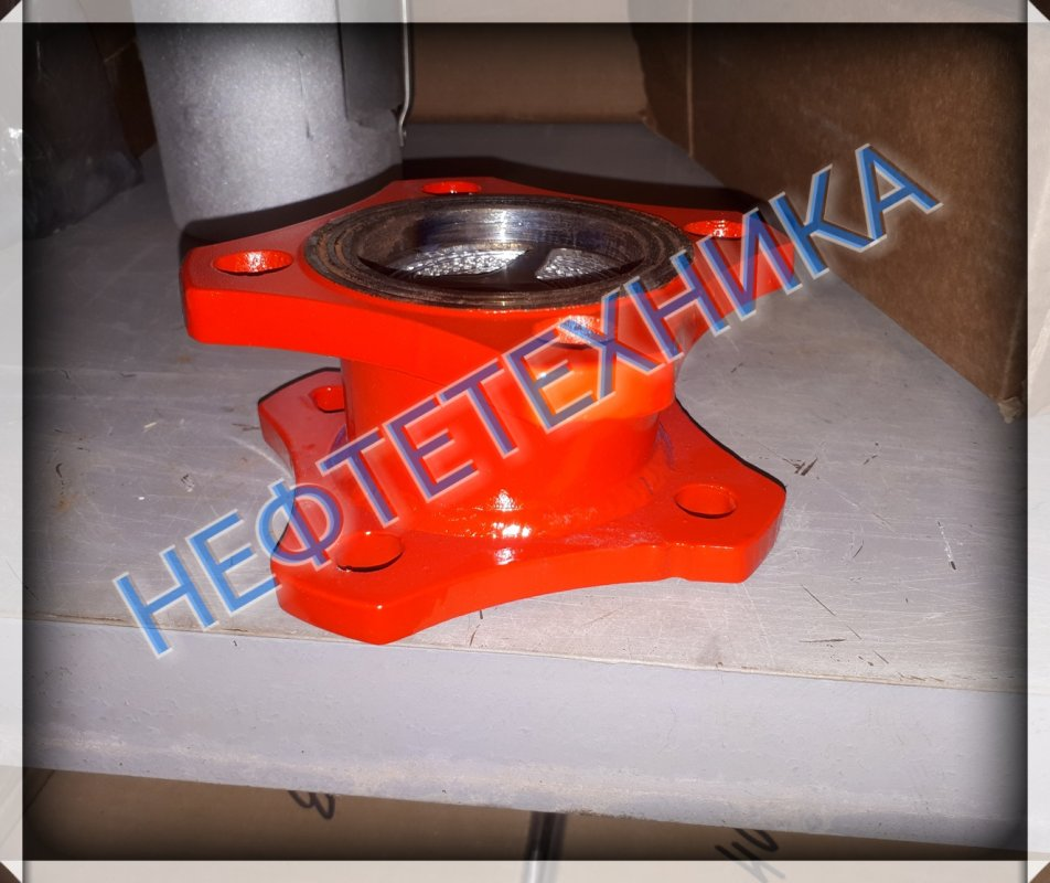 Buy Fire safety locks (fire prevention devices) of OP