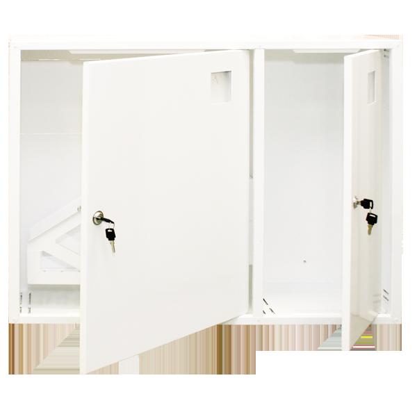 Buy Case fire - 02-NZK/NZB