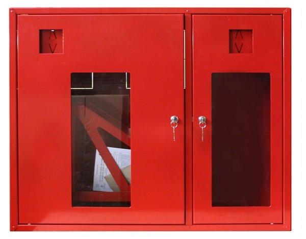 Buy Case fire - 02-HOK/NOB