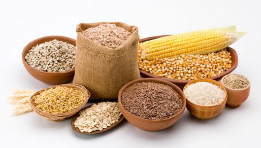 Культуры зерновые, ячмень. Экспорт из Казахстана