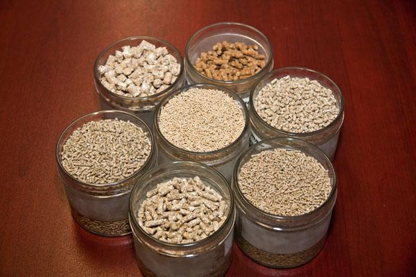 Купить БВМК (Белковый-витаминный минеральный концентрат)