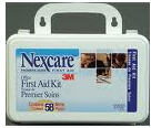 Buy Medical sets and sets Nexcare, disposable for first aid
