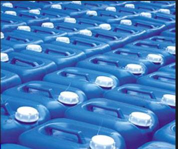 Купить Ортофосфорная кислота тех ГОСТ 10678-76