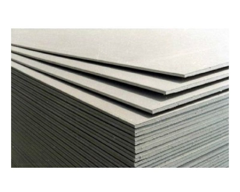 Cartongesso Knauf : Knauf vlagast mm hl gypsum cardboard in almaty online store