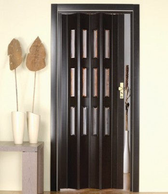 двери-гармошка межкомнатные фото цена
