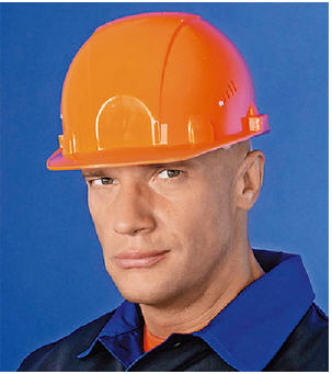 Buy Construction helmets of SOMZ-55 Favourite (ROSOMZ)