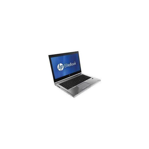HP LG744EA Elitebook 8460p i7-2620M 14 0 laptops buy in Almaty