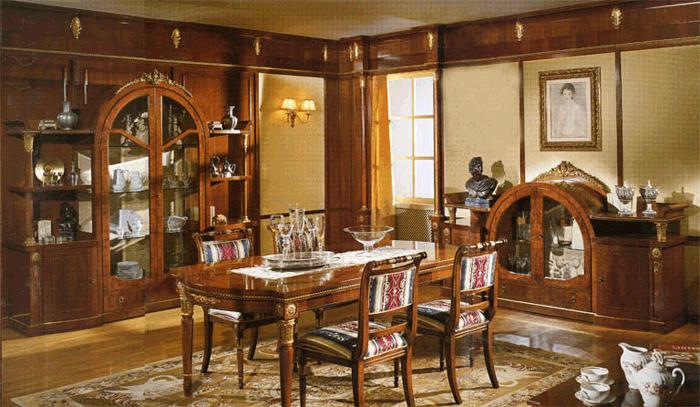 мебель для гостиной мебель в гостиную классика мебель купить в алматы