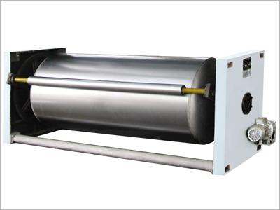 Купить Нагреватель предварительный, Preheater, элемент линии по производству гофрокартона