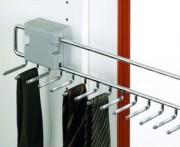 Buy The sliding holder for ties