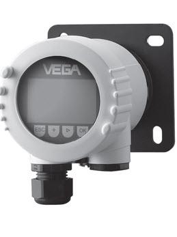 Купить Выносной блок индикации и настройки VEGADIS 61, Блоки индикации