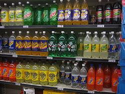 Купить Напитки безалкогольные