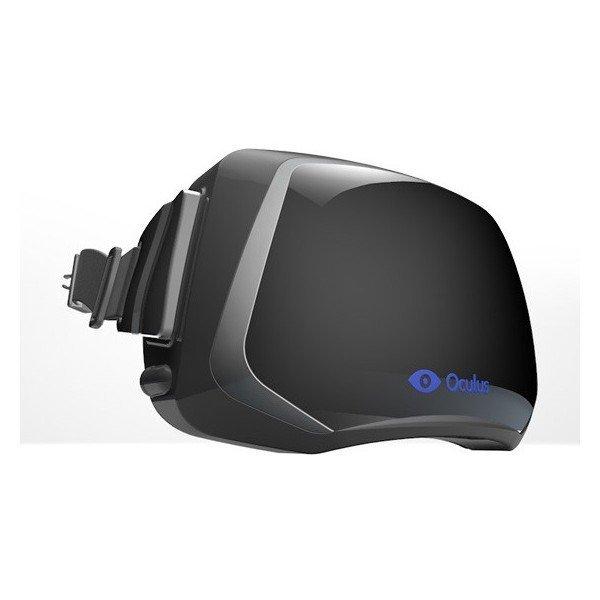 Очки виртуальная реальность oculus купить glasses напрямую с завода в первоуральск