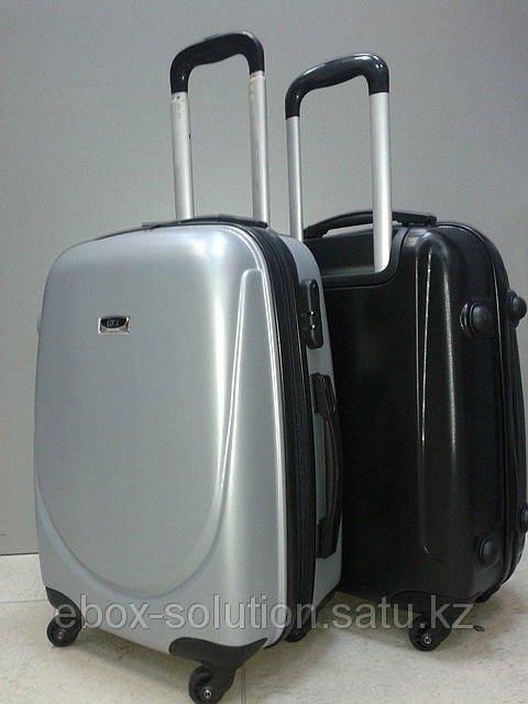 Чемоданы купить в алматы сумки и рюкзаки для плавания