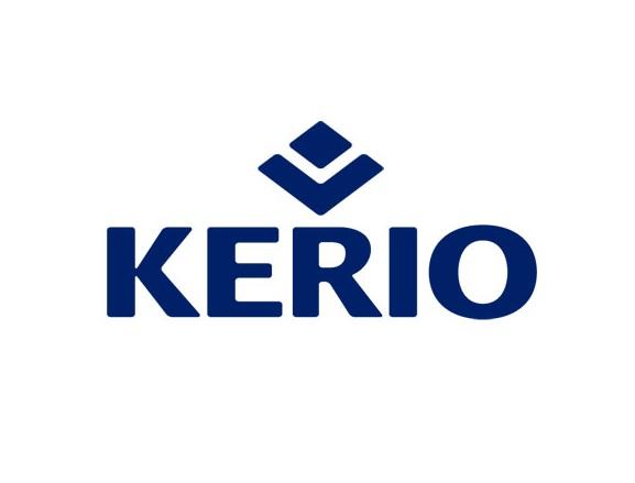 Proxy the Kerio Control server on 5 users buy in Almaty
