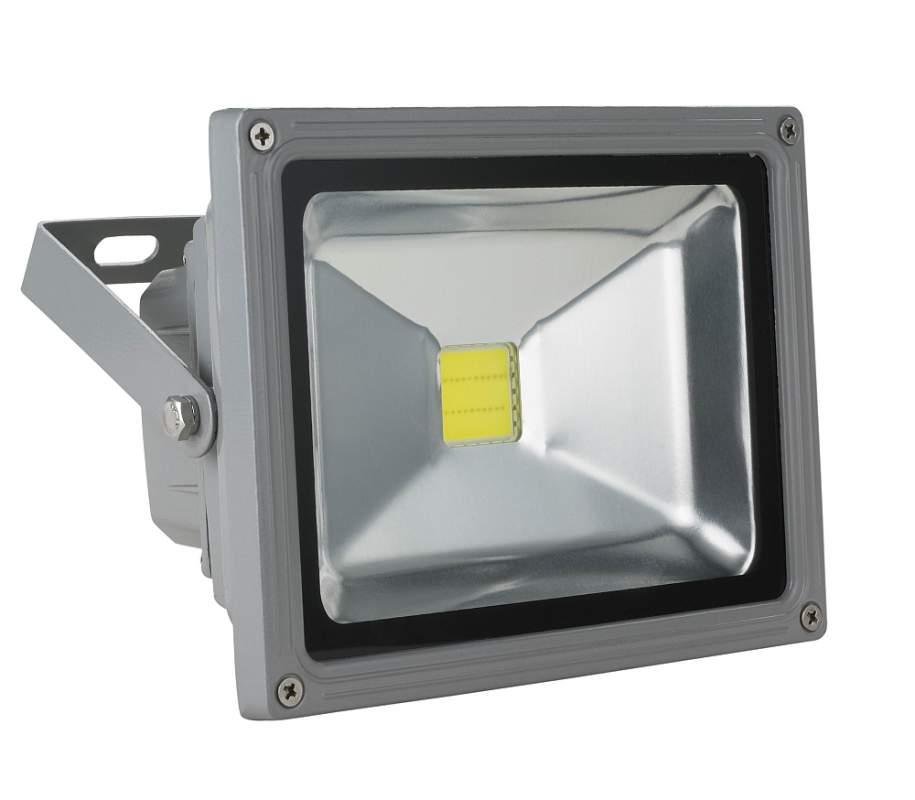Купить Прожектор светодиодный 30 W