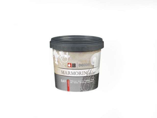 Buy Protective MARMORIN SHINE wax
