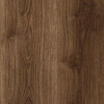 Laminate 8722 Oak Of Montreal Buy In Atyrau