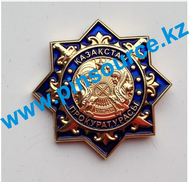 Buy Medals for law enforcement agencies