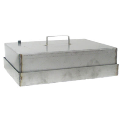 Buy Bathtub VGZ
