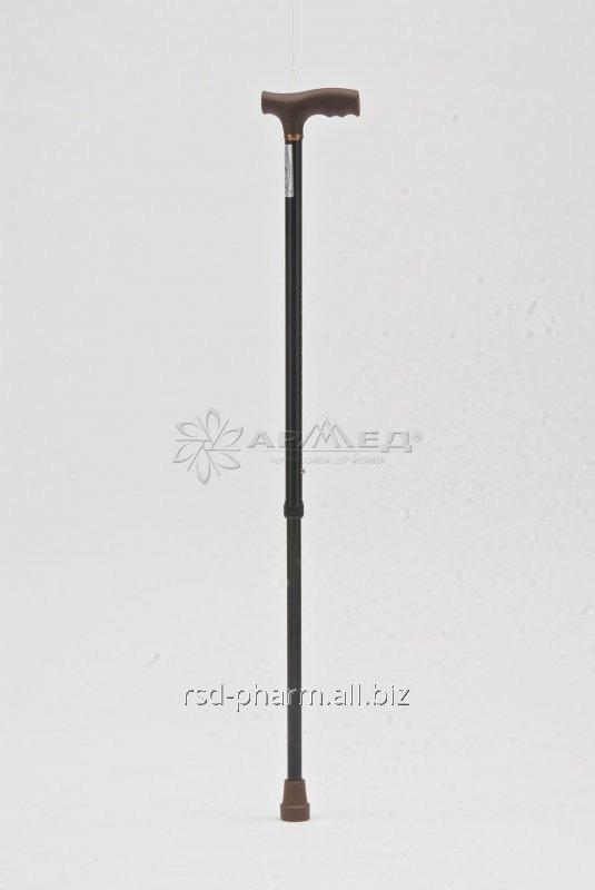 Трость Armed FS929L(c УПС)