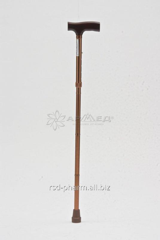Трость Armed FS927L