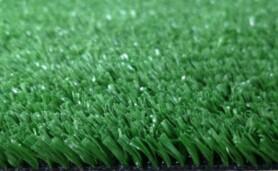 Купить Спортивно-декоративный газон