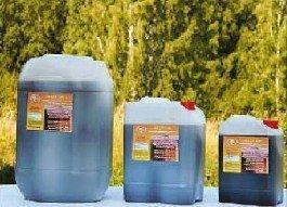 Купить Биоантипирены огнебиозащитные серии «КЕДР» «КЕДР» (Летний) и «КЕДР» (Зимний)
