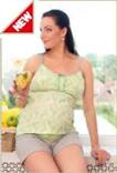 Buy Lemonade pajamas Model: 24142