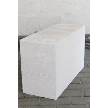 Buy Materials wall construction, Wall ceramic materials and products, Foam-concrete blocks wall, Foam concrete, foam concrete blocks, foam concrete blocks in Kazakhstan