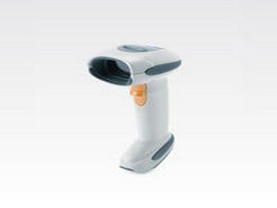Wireless Barcode Scanner Of Symbol Ls427 Buy In Almaty