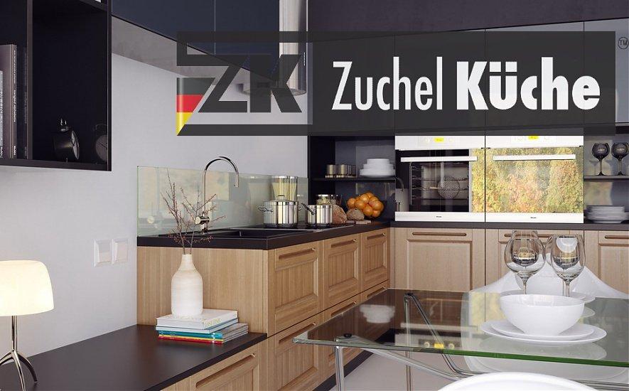 Ziemlich Mauern Küche Kochschule Ideen - Kicthen Dekorideen ...