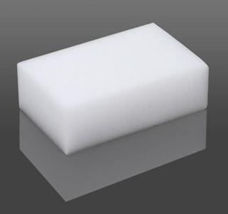 Качественная губка для мебели