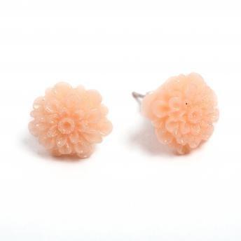 Buy Earrings children's 021018