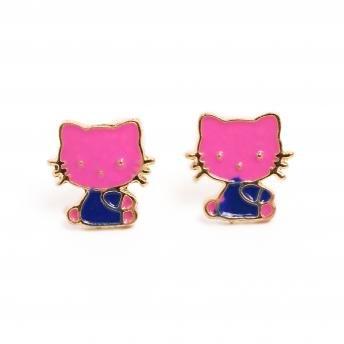 Buy Earrings children's 021020