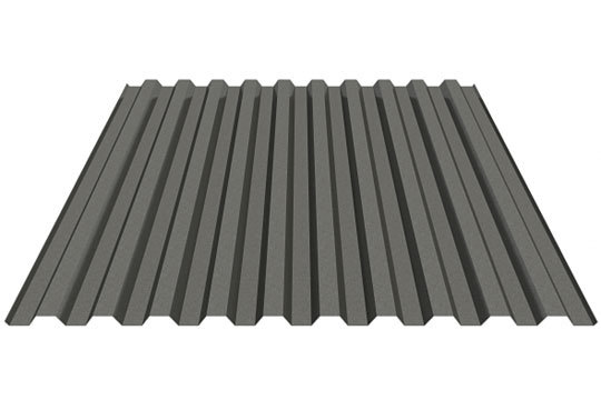 Buy The pro-thinned-out sheet C21x1000-A