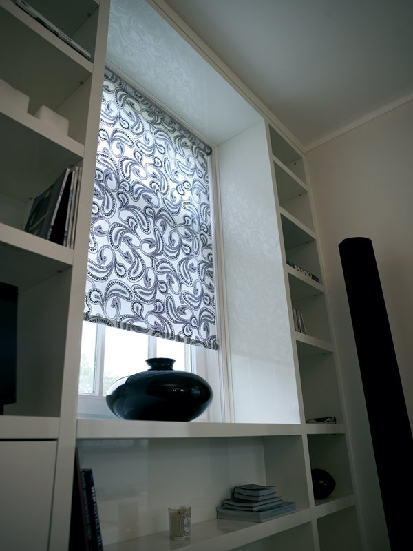 Curtain Beater Cassette Put Night Zebra Blinds Vertical Aluminum And Wooden Curtains Of Accordion Pleats Duet