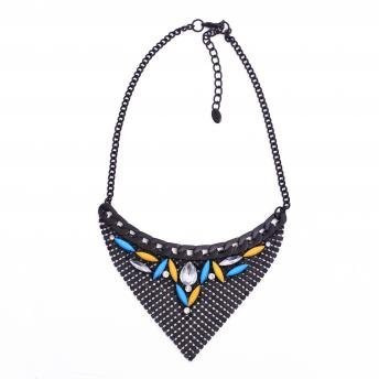 Buy Necklace 020779