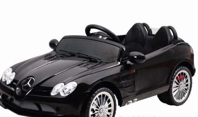детский электромобиль бентли ретро. гелевые колеса характеристики