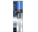 Привод Premio - Elektrischer Schubantrieb mit Sicherheitsfunktion