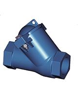 Шаровой обратный клапан CBL3141