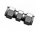 Трубный фитинг из нержавеющей стали cua-20M-S316