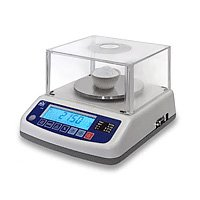 Весы лабораторные ВК-150