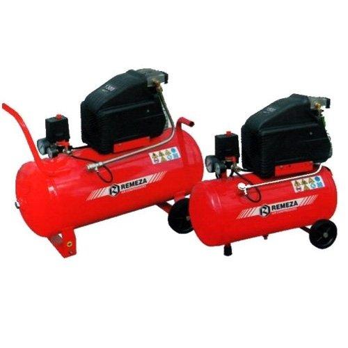 Buy REMEZA SB4/S-24.GM193 compressor